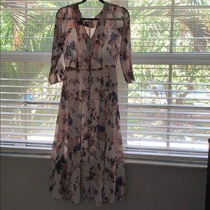 Yumi Kim Designer Dress